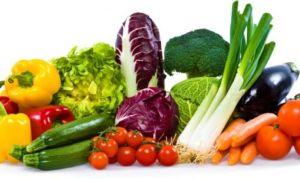 verduras-hortalizas-